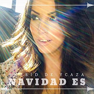 Best ingrid de ycaza Reviews