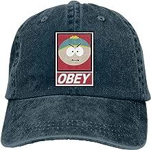 Amazon.es: Gorras Obey