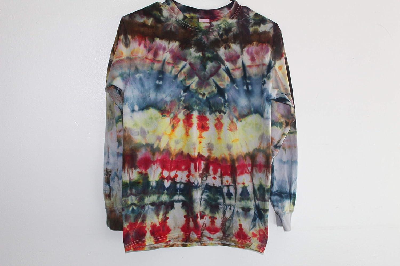 L Sales Ranking TOP2 S T-shirt Gildan
