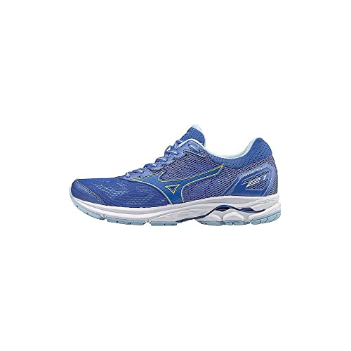 mizuno womens volleyball shoes size 8 x 1 jeans kn