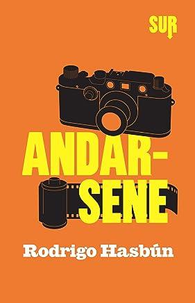 Andarsene (SUR)