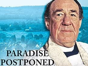 Paradise Postponed Season 1
