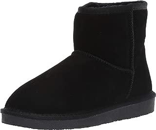 Bayton Women's Thimble Fashion Boot