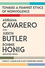 Toward a Feminist Ethics of Nonviolence (English Edition)