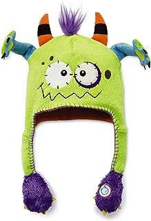 flipeez monster hat