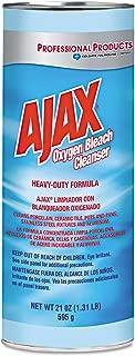 CPC14278CT - AJAX Oxygen Bleach Cleanser