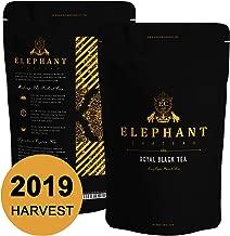 royal ceylon tea