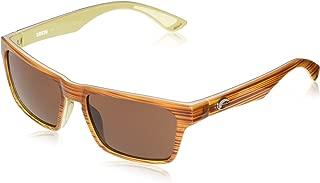 Hinano Sunglasses
