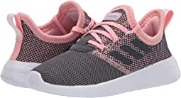 Glory Pink/Grey Six/Dash Grey