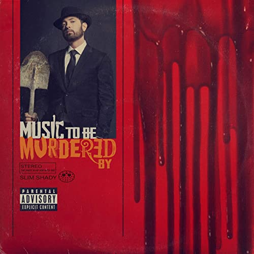 Image result for music to be murdered by