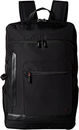 Zeppelin Expel Backpack