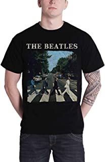 abbey road sleeve