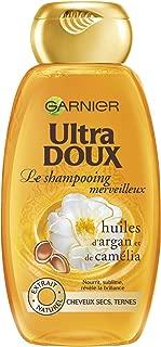 Amazon.es: Cuidado del cabello: Belleza: Accesorios de peinado ...