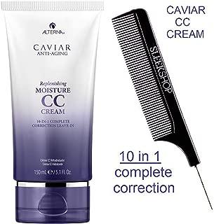 caviar cream 10 in 1