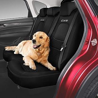 Genuine Mazda Rear Back Seat Cover KF CX-5 Neoprene CX5 KF11ACSCR