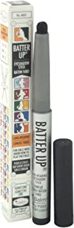 theBalm - Batter Up Eyeshadow Stick Night Game