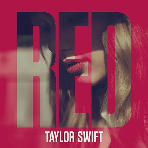 Taylor swift (album) | taylor swift wiki | fandom.