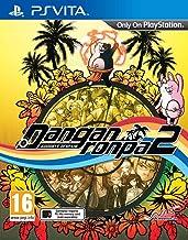 Danganronpa 2 Goodbye Despair PS Vita
