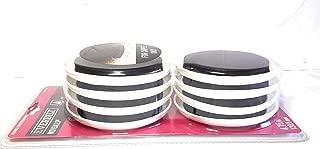 Everbilt Movealls Reuse Furniture Movers (8-Pack)