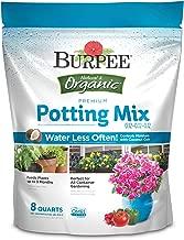 Best inexpensive potting soil Reviews