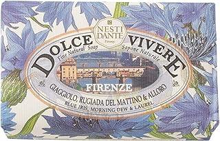Nesti Dante ネスティダンテ ドルチェヴィーベレソープ フィレンツェ 150g