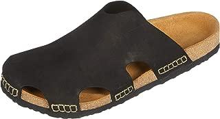Comfortfusse Erkek BLANC Moda Ayakkabılar