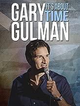 Gary Gulman: It's About Time