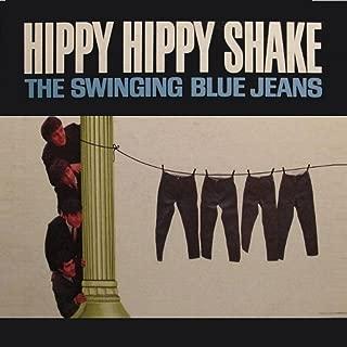 hippy hippy shake shake