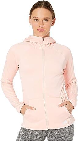 Himlayan Pink Heather