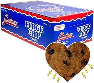 Best el fudge cookies Reviews
