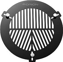 telescope mask