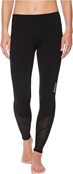 Lorna Jane - Centric Active Core F/L Tights