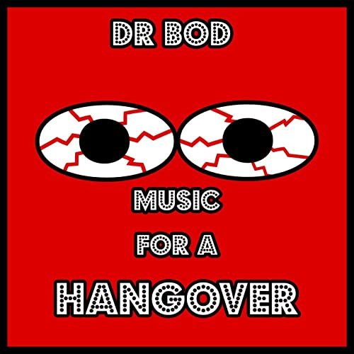 What Happened Last Night by Dr Bod on Amazon Music - Amazon com