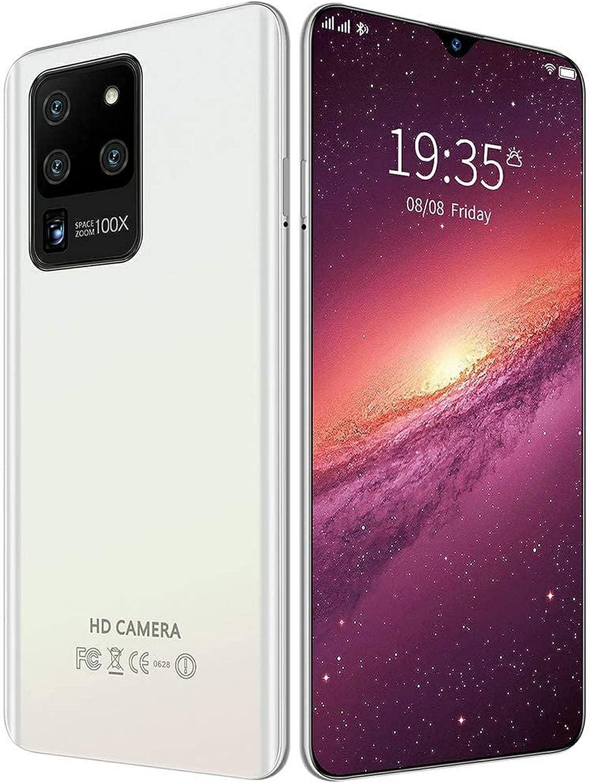WWJ 3G Ranking TOP13 Unlocked Mobile Phone Face Cheap SIM Smartphones Omaha Mall Dual