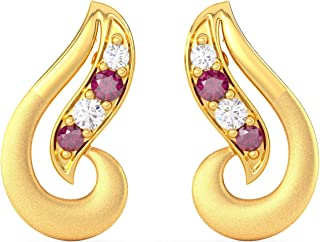 56442f19b53c4d Women's Earrings priced ₹1,000 - ₹5,000: Buy Women's Earrings ...