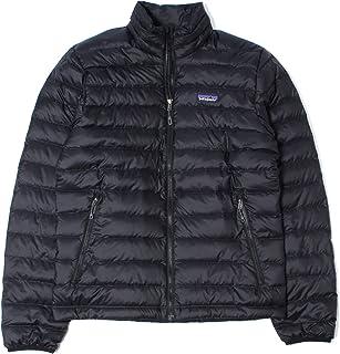 [パタゴニア] patagonia ダウン セーター DOWN SWEATER カジュアル アウトドア レジャー ダウンジャケット 防寒 [84674] [並行輸入品]