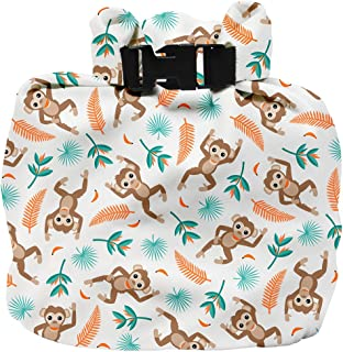 Bambino Mio, Wet Bag, Spider Monkey