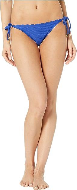 73f1c9fd19 Women's Heidi Klein Swimwear + FREE SHIPPING   Clothing   Zappos.com