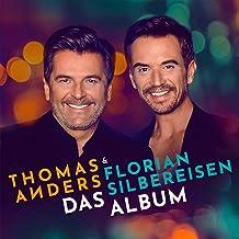 Mejor Thomas Anders Albums