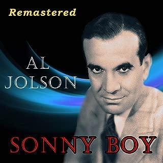 Best al jolson sonny boy Reviews