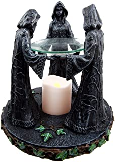 Best pagan home decor Reviews