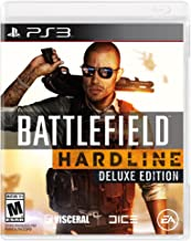 Battlefield Game Ps3