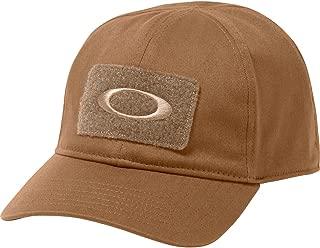 Men's Si Cotton Cap