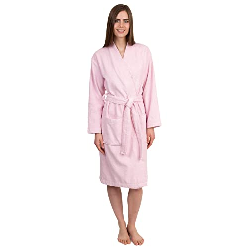 get cheap low cost fair price Terry Cloth Robe: Amazon.com