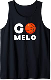Best carmelo anthony tank top Reviews