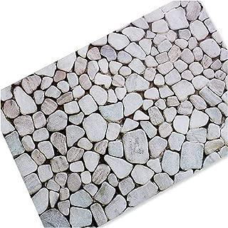 Best cobblestone mats lowes Reviews