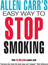 Best quit smoking ebook Reviews