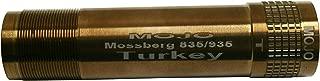 Best mossberg 500 custom wood stock Reviews