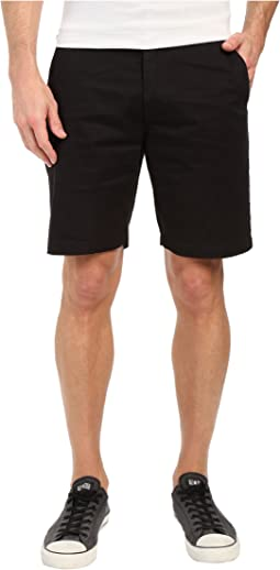 Volcom Frickin Lightweight Chino Shorts