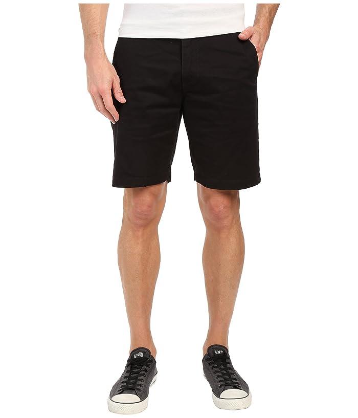 ca82991d6ea6 Volcom Frickin Lightweight Chino Shorts | Zappos.com